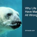 Life-Coaches-Market-Wrong