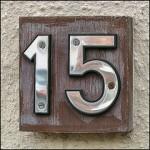 15-wordpress