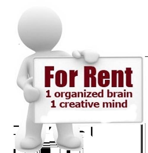 rent-my-brain2
