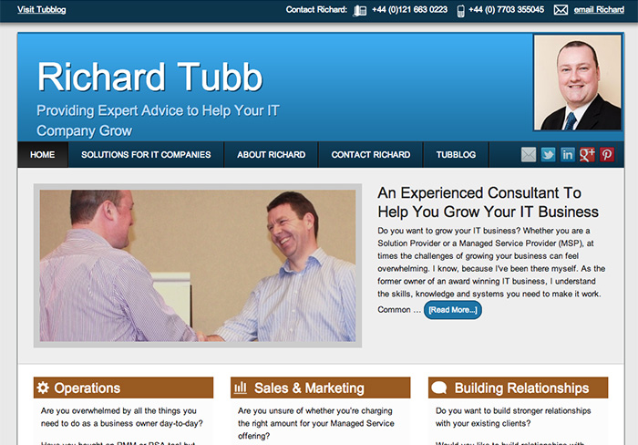 richard-tubb