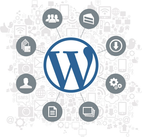 Simple WordPress Beginner Introduction