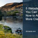 5-website-hacks-more-clients