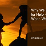 Why-We-Don't-Ask-For-Help