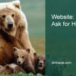 website-diy-help