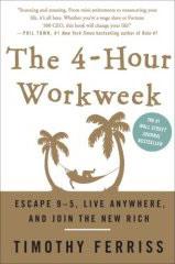 4hourworkweek.jpg