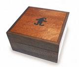 wooden-box.jpg