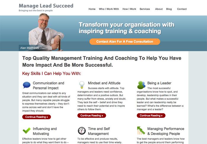 manage-lead-succeed