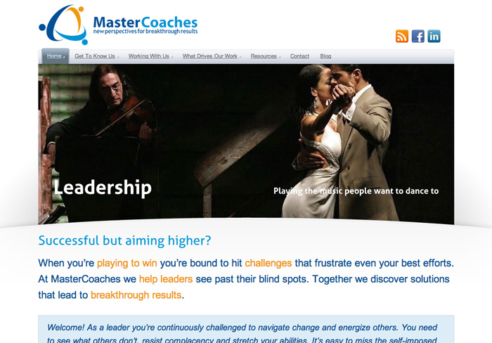 master-coaches