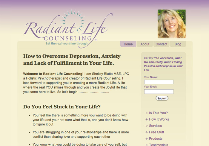 radiant-life-counseling