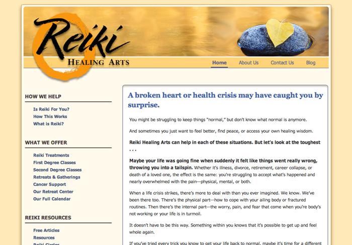 reiki-healing-arts