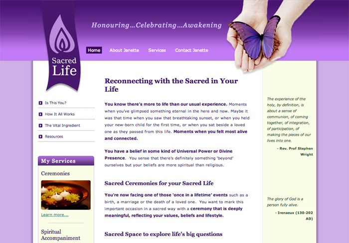 sacred-life