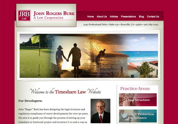 timeshare-attorney