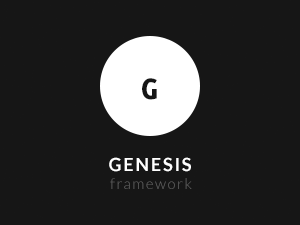 I (finally) Switched My Website to the WordPress Genesis Framework…Why You Should Too!