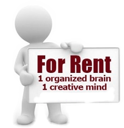 rent-my-brain2