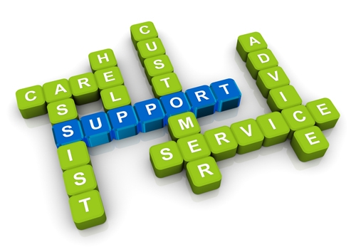 Support1-1